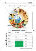 Lernspiel: unsere Ernährung Preview 9