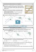 Dreiecke und ihre Winkel Preview 14