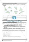 Dreiecke und ihre Winkel Preview 15