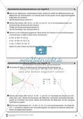 Dreiecke und ihre Winkel Preview 17