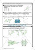Dreiecke und ihre Winkel Preview 18