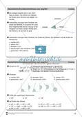 Dreiecke und ihre Winkel Preview 19