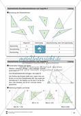 Dreiecke und ihre Winkel Preview 21