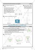 Dreiecke und ihre Winkel Preview 22