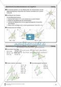 Dreiecke und ihre Winkel Preview 23