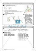 Dreiecke und ihre Winkel Preview 24