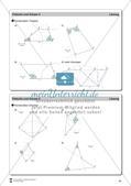 Körpernetze und Schrägbilder Preview 23