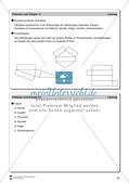 Körpernetze und Schrägbilder Preview 26