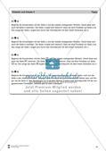 Körpernetze und Schrägbilder Preview 32