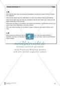 Körpernetze und Schrägbilder Preview 38