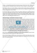 Körpernetze und Schrägbilder Preview 3
