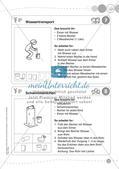 Feinmotorik üben: Lebenspraxis & Klatschspiele Preview 9