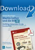 Martin Luther und die Bibel Preview 1