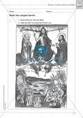 Martin Luther und die Bibel Preview 9