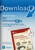 Der Reformationstag Preview 1