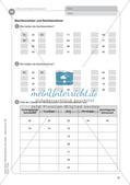 Aufbau des Stellenwertsystems Preview 22