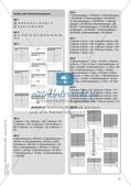 Aufbau des Stellenwertsystems Preview 23