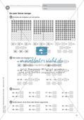 Rechnen im Zahlenraum bis 100 ohne Zehnerübergang Preview 17