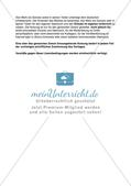 Das Bauen von Modellen: Zeichnung von Netzen und Schrägbildern Preview 2