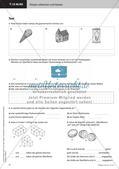 Oberfläche und Volumen berechnen Preview 19