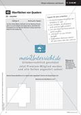 Oberfläche und Volumen berechnen Preview 4