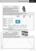 Oberfläche und Volumen berechnen Preview 6