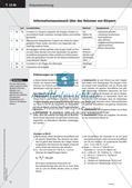 Oberflächeninhalt und Volumen Preview 14