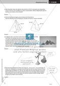 Oberflächeninhalt und Volumen Preview 17