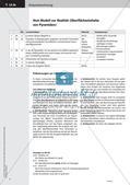 Oberflächeninhalt und Volumen Preview 6