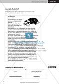 Verfassen von Steckbriefen und Spickzetteln Preview 10