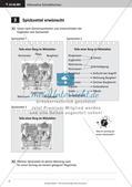 Verfassen von Steckbriefen und Spickzetteln Preview 13