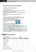 Verfassen von Steckbriefen und Spickzetteln Preview 15