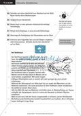 Verfassen von Steckbriefen und Spickzetteln Preview 9