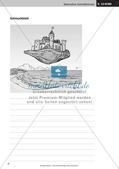 Verfassen von Texten: Protokoll, Plakat, Laternengedicht und Fantasiegeschichte Preview 21