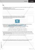 Stochastik: Beispiele und Test Preview 11