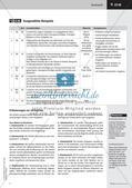 Stochastik: Beispiele und Test Preview 3