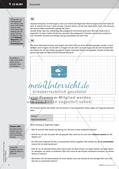 Stochastik: Beispiele und Test Preview 6