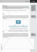 Stochastik: Beispiele und Test Preview 7