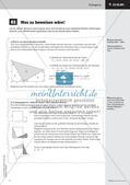 Grundlagen des Satz von Pythagoras Preview 9