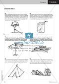 Pythagoras in ebenen Figuren und im Raum Preview 14