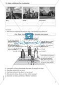 Mittelalter: Feudalsystem und Ständehierarchie Preview 5
