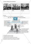 Mittelalter: Feudalsystem und Ständehierarchie Preview 6
