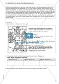 Mittelalter: Feudalsystem und Ständehierarchie Preview 7