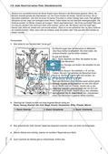Mittelalter: Feudalsystem und Ständehierarchie Preview 8