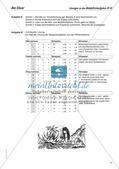 Mathe zum Mitfiebern: Das Elixier Preview 13