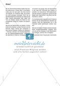 Mathe zum Mitfiebern: Das Elixier Preview 3