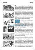 Mathe zum Mitfiebern: Das Elixier Preview 4