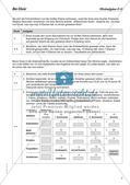Mathe zum Mitfiebern: Das Elixier Preview 5