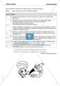 Mathe zum Mitfiebern: Tierisch verliebt Preview 6