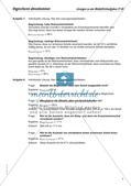 Mathe zum Mitfiebern: Ungeschoren davonkommen Preview 11